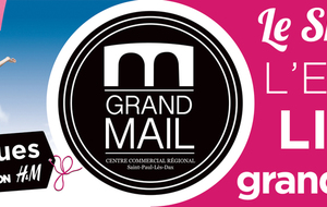 Le Grand Mail